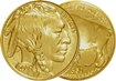 Most valuable Buffalo Eagle US Coins