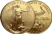 Most valuable Gold Eagle US Coins