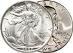 Most valuable Half Dollar US Coins