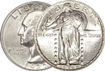 Most valuable Quarter US Coins