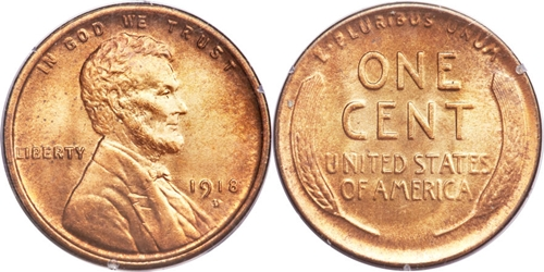 1918 Wheat Penny Value http://coinancials.com/LincolnWheatCents_bydate/1918-dlincoln.html