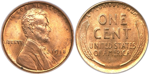 1918 Wheat Penny Value http://coinancials.com/LincolnWheatCents_bydate/1918-slincoln.html